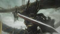 呀(KIBA)~暗黒騎士鎧伝~
