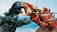 ゴジラ・エビラ・モスラ 南海の大決闘
