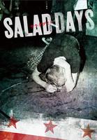 サラダデイズ -SALAD DAYS-