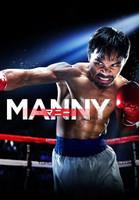 Manny マニー