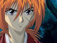るろうに剣心−明治剣客浪漫譚−維新志士への鎮魂歌