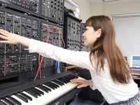 ナニワのシンセ界 ~The New World of Synthesizer in Osaka~