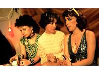 ペピ・ルシ・ボンとその他大勢の娘たち