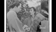 中山七里(主演:市川雷蔵)
