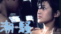 潮騒(主演:山口百恵)
