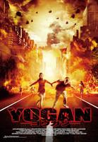 YOGAN -ヨウガン-