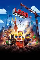LEGO ® ムービー