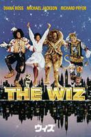 ウィズ the Wiz