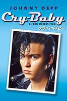 クライ・ベイビー Cry-Baby