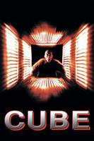 キューブ Cube
