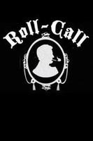 Roll-Call: Videograss