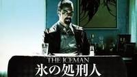 The Iceman 氷の処刑人