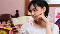 花子の日記