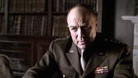 ノルマンディー 将軍アイゼンハワーの決断