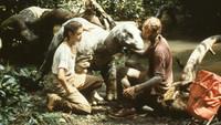 恐竜伝説ベイビー