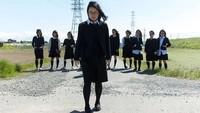 アイドル・イズ・デッド(超完全版) ノンちゃんのプロパガンダ大戦争