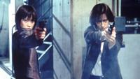 GUN CRAZY Episode3 叛逆者の狂詩曲(ラプソディー)