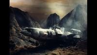 惑星大戦争