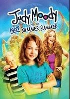 ジュディの夏休み大作戦