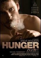 HUNGER/ハンガー