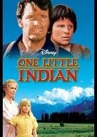 (吹替)リトル・インディアン