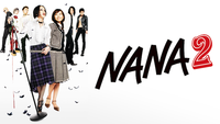 NANA2