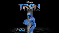 トロン:オリジナル