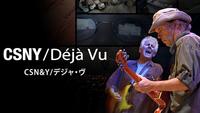 CSN&Y/デジャ・ヴ