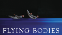 FLYING BODIES