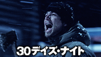 30デイズ・ナイト