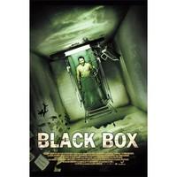 ブラック・ボックス ~記憶の罠~