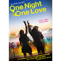 One Night, One Love