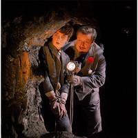 エミールと探偵たち