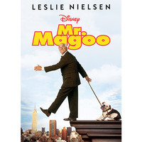 MR.マグー