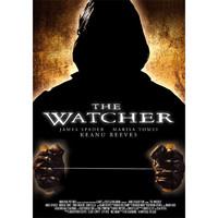 ザ・ウォッチャー