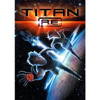 タイタンA.E.