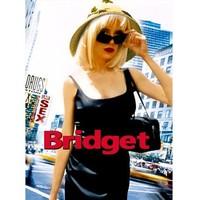 Bridget(ブリジット)
