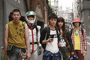 アキハバラ@DEEPの映画評論・批評