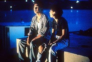 最愛の夏の映画評論・批評