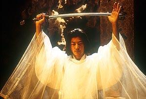 五条霊戦記 GOJOEの映画評論・批評