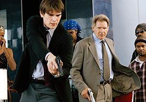 ハリウッド的殺人事件の映画評論・批評