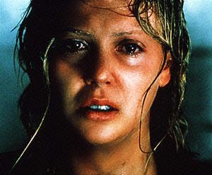 モンスター(2003)の映画評論・批評