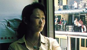長江哀歌の映画評論・批評