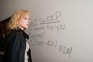 インベージョン(2007)の映画評論・批評