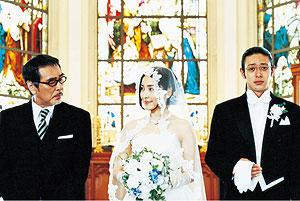 たみおのしあわせの映画評論・批評