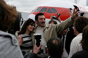 ジャック・メスリーヌ フランスで社会の敵(パブリック・エネミー)No.1と呼ばれた男 Part.1 ノワール編の映画評論・批評