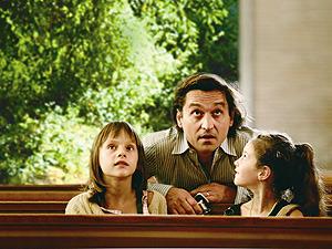あの夏の子供たちの映画評論・批評