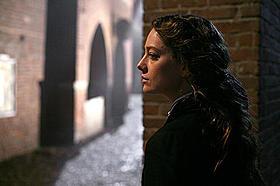 愛の勝利を ムッソリーニを愛した女の映画評論・批評