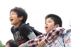奇跡の映画評論・批評