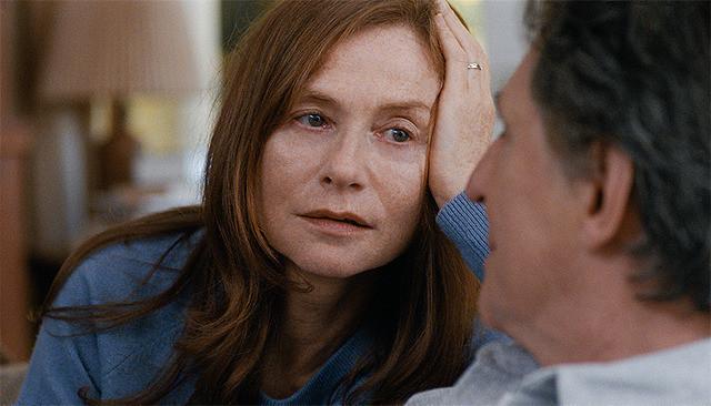 母の残像の映画評論・批評
